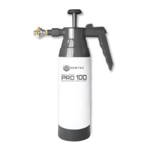 Sanitizer Pro™ 100 Handheld Disinfectant - Nebtec